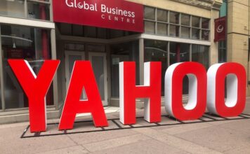How to change yahoo email password on iPhone? Check out right here and right now! Read this article and find out everything about it!